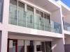 sacre-coeur-balconies