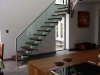 clairmont-stairs-balustrade